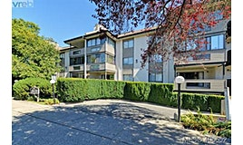 404-1619 Morrison Street, Victoria, BC, V8R 6R8