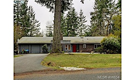 767 Turnberry Place, North Saanich, BC, V8L 5G7