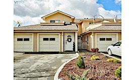 44-909 Admirals Road, Esquimalt, BC, V9A 2P1