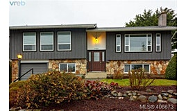 7986 Wallace Drive, Central Saanich, BC, V0S 1M0