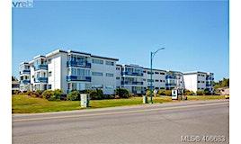 304-9560 Fifth Street, Sidney, BC, V8L 2W5