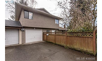 B-827 Hockley Avenue, Langford, BC, V9B 2V7
