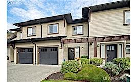 702-2234 Stone Creek Place, Sooke, BC, V9Z 1J7