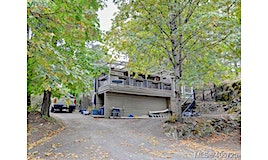2206 Millstream Road, Langford, BC, V9B 6H4