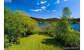 5021 Prospect Lake Road, Saanich, BC, V9E 1J5