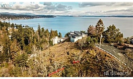 4732 Treetop Heights, Saanich, BC, V8Y 1E3