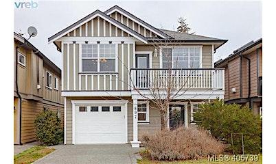 897 Cavalcade Terrace, Langford, BC, V9B 6W6