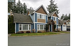 140 Gibraltar Bay Drive, View Royal, BC, V9B 6M2