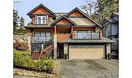 1216 Goldstream Avenue, Langford, BC, V9B 2Z1