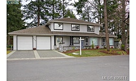 4949 Rose Lane, Saanich, BC, V8Y 3H3