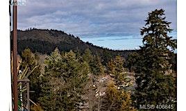 4121 Cedar Hill Road, Saanich, BC, V8N 3C2