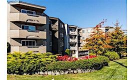 204-3800 Quadra Street, Saanich, BC, V8X 1H8