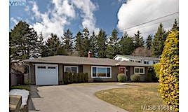7226 East Saanich Road, Central Saanich, BC, V8M 1Y4