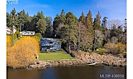 3655 Park Drive, Metchosin, BC, V9C 3W2