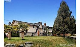 2826 Santana Drive, Langford, BC, V9B 5B2