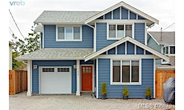 799 Stellys Cross Road, Central Saanich, BC, V8M 1C6