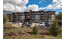 203-286 Wilfert Road, View Royal, BC, V9C 1A3