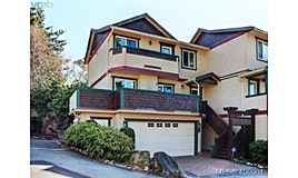 21-108 Aldersmith Place, View Royal, BC, V9A 7M8