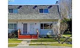 1-1040 Kenneth Street, Saanich, BC, V8X 3J5