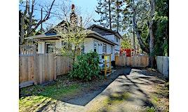 3903 A&B Cadboro Bay Road, Saanich, BC, V8N 4G3