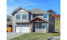 6414 Riverstone Drive, Sooke, BC, V9Z 1N4