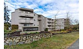 308-3800 Quadra Street, Saanich, BC, V8X 1H8