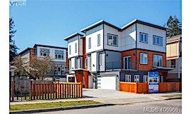 101-817 Arncote Avenue, Langford, BC, V9B 3E6