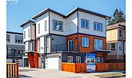 102-817 Arncote Avenue, Langford, BC, V9B 3E6