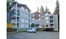 304-893 Hockley Avenue, Langford, BC, V9B 2V8