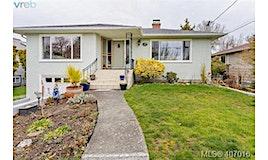 2048 Allenby Street, Oak Bay, BC, V8R 3C1