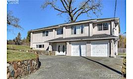 3976 Helen Road, Saanich, BC, V8Z 5C6