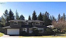 8796 Cordero Crescent, North Saanich, BC, V8L 5E7