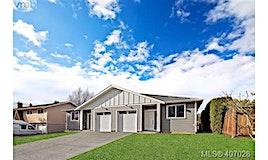 10222 Resthaven Drive, Sidney, BC, V8L 3H1