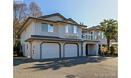 1236 Crofton Terrace, Saanich, BC, V8Y 3C5