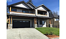 2296 Mountain Heights Drive, Sooke, BC, V9Z 1M4
