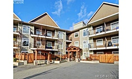 302-21 Conard Street, View Royal, BC, V8Z 0C4