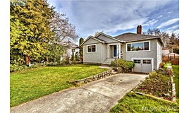 2373 Zela Street, Oak Bay, BC, V8S 2X1