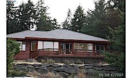 110 Murrelet Place, Salt Spring Island, BC, V8K 1G9