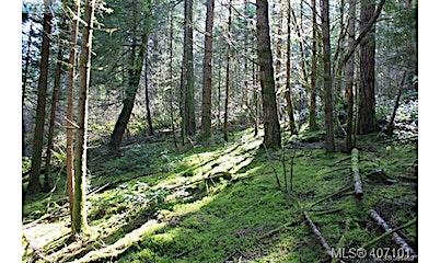 179 Meadowbrook Ridge, Saanich, BC, V9E 1J5