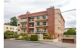 303-945 Mcclure Street, Victoria, BC, V8V 3E8