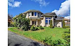 2390 Setchfield Avenue, Langford, BC, V9B 5W1