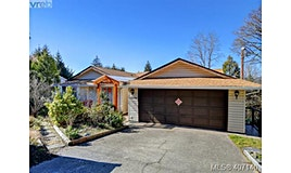 3280 Jacklin Road, Langford, BC, V9C 3H5
