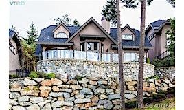 2208 Island Falls Place, Langford, BC, V9B 6V3
