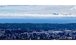 2418 Azurite Crescent, Langford, BC