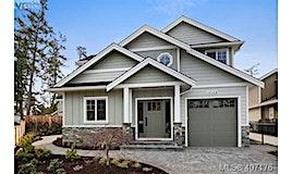10368 Resthaven Drive, Sidney, BC, V8L 3H3