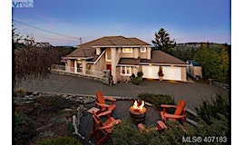 935 Whisperwind Place, Langford, BC, V9B 5X7
