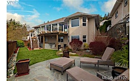 3550 Sun Estates, Langford, BC, V9C 4J8