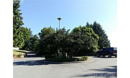 676 Orca Place, Colwood, BC, V9C 3V1