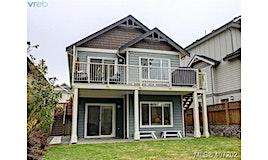 3036 Dornier Road, Langford, BC, V9B 0N2