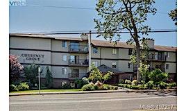 201-1655 Begbie Street, Victoria, BC, V8R 1L4